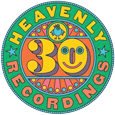 Heavenly Recordings 30th Anniversary - Official Website