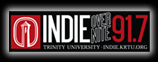 KRTU - Indie Overnight Blog Page