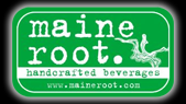 Maine Root Beverage Company