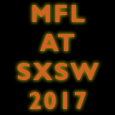 Music For Listeners at SXSW 2017